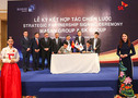 SKグループ、東南ア専担ファンドを10億㌦に拡大