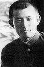 韓国の国民的詩人・尹東柱の命日迎え、詩の魅力と心のうちに触れる