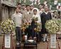 韓流シネマの散歩道 第41回 「家族とは何か」を考える韓日の映画