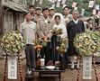 韓流シネマの散歩道 第41回 「家族とは何か」を考える韓日の映画                                     二松学舎大学 田村 紀之 客員教授
