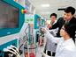 セルトリオン、バイオヘルスに40兆㌆投資