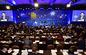 航空業界の国連総会、IATA総会ソウルで初開催