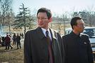 韓流シネマの散歩道 第44回 東アジアの平和に向けた展望を祈る                                    二松学舎大学 田村 紀之 客員教授
