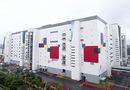 LGディスプレイ、中国広州にOLED工場完工