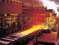 ポスコ、粗鋼生産、累計10億㌧突破