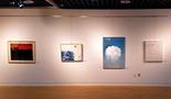 友好を願い韓国各地で、現代美術など韓日交流展
