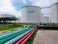 現代オイルバンク、ベトナムに初の石油貯蔵基地確保
