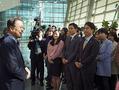 韓国・ASEAN、25日から特別首脳会議