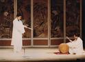 文化・芸術工房、伝統芸能で韓日交流深化を