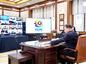 ASEAN+3テレビ首脳会議、「コロナ基金」を設立