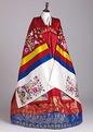韓国伝統衣装の文化と魅力を知ろう
