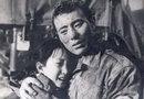 韓流シネマの散歩道 中国語文化圏と韓流映画  第55回                                     二松学舎大学 田村 紀之 客員教授