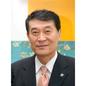 河正雄・光州市立美術館名誉館長、韓国「芸術後援人大賞」受賞