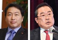 韓国経済団体にニューリーダー登場