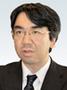 私の日韓経済比較論 第104回 四半期GDP                                                  大東文化大学 高安 雄一 教授