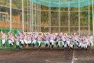 京都国際は宮城の柴田高校と対戦へ