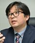 曲がり角の韓国経済 第65回  低下し続ける文在寅政権の支持率                                                        ニッセイ基礎研究所 金 明中 主任研究員
