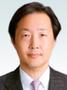 韓国企業と日本企業 第104回 ユーラシア地政学の視座と経営環境認識①                                                    多摩大学経営情報学部・大学院経営情報学研究科 金 美徳 教授