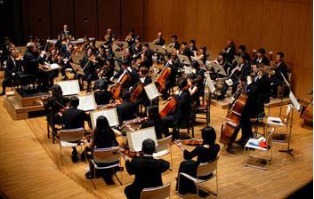 在日3世・金聖響氏が神奈川フィル常任指揮者に | 韓国文化 | ニュース ...