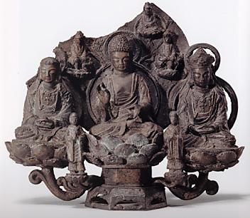 韓国仏教美術の真髄 | 韓国文化 ...