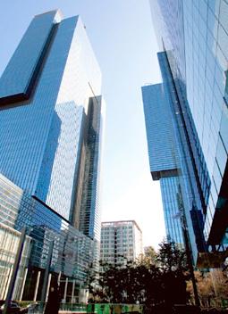 大企業グループ・相次ぎ「非常経営モード」 | 韓国経済 | ニュース ...