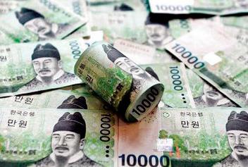 海外資産5000万円超 申告を義務付け・韓国に資産持つ在日は対応を